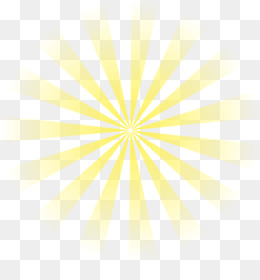 Blurring Light Stock Illustrations – 2,401 Blurring Light Stock  Illustrations, Vectors & Clipart - Dreamstime