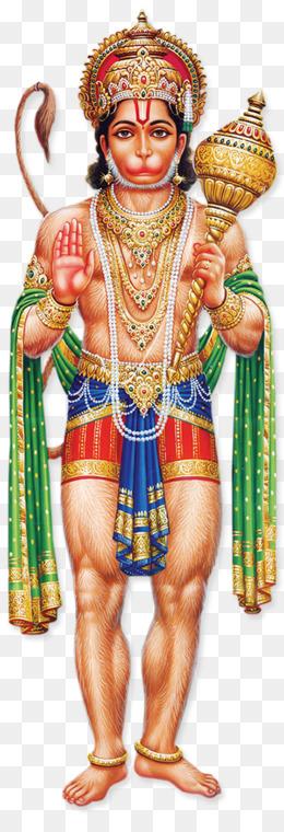 Jai Hanuman Png And Jai Hanuman Transparent Clipart Free Download