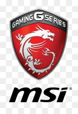 Msi Logo Png Msi Logo Wallpaper Msi Logo Background