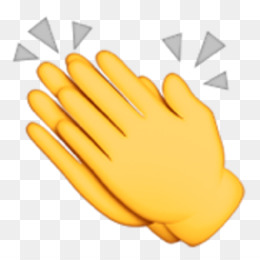 Clapping Png Clapping Hands Audience Clapping People Clapping Animated Clapping Hands Clapping Icon Smiley Clapping Hands Clapping Smiley Cleanpng Kisspng Can you clap your hands? clapping png clapping hands audience