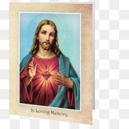 kisspng novena to the sacred heart of jesus novena to the sacred heart 5b4c2528c34fa0.8413270015317169048