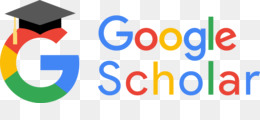 Google Scholar Logo PNG and Google Scholar Logo Transparent Clipart Free  Download. - CleanPNG / KissPNG