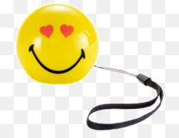 Bedeutung handy smileys Emoji Bedeutung: