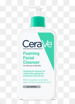Moisturizing Cream by cerave #14