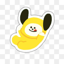 kisspng bts sticker go go japanese version love yourself bt21 desktop wallpaper 5b4d4f6e2fac43.6691313415317932621953