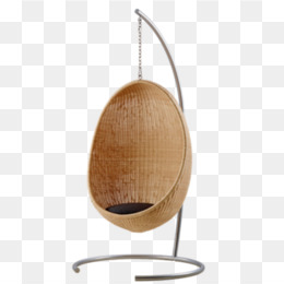 Ball Chair Png Yoga Ball Chair Cleanpng Kisspng