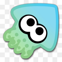 splatoon png and splatoon transparent clipart free download cleanpng kisspng splatoon png and splatoon transparent
