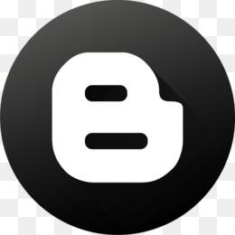 Tinder Logo Png And Tinder Logo Transparent Clipart Free Download Cleanpng Kisspng