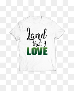 14 august png images free download tshirt t shirt png. - cleanpng / kisspng