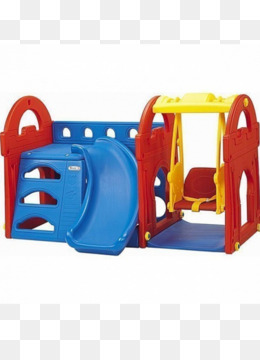 Little Tikes Hide Seek Climber Swing Png And Little Tikes