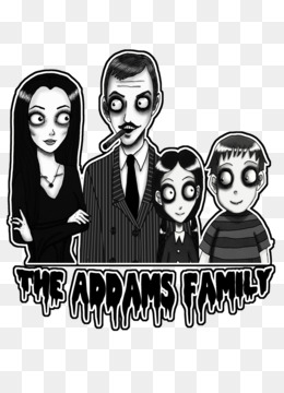 Wednesday Addams Png And Wednesday Addams Transparent Clipart Free Download Cleanpng Kisspng