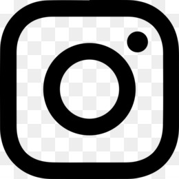 Instagram Png Instagram Like Instagram Vector Instagram Heart Instagram Template Instagram Symbol Instagram Gold Instagram Pink Instagram Comment Instagram Love Instagram Followers Instagram Direct Instagram Camera Instagram App