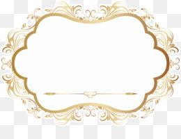 Dourado Png And Dourado Transparent Clipart Free Download