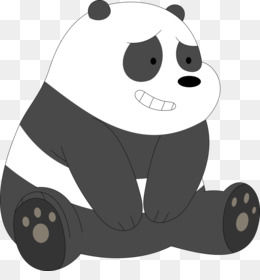 We Bare Bears Png We Bare Bears Logo We Bare Bears Coloring We Bare Bears Food We Bare Bears Home We Bare Bears Halloween We Bare Bears Toys We Bare Bears Cute We Bare Bears Movies We Bare Bears Clothes We Bare Bears Themes We Bare Bears Internet We
