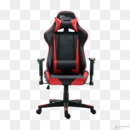 Gaming Chair Png And Gaming Chair Transparent Clipart Free Download Cleanpng Kisspng