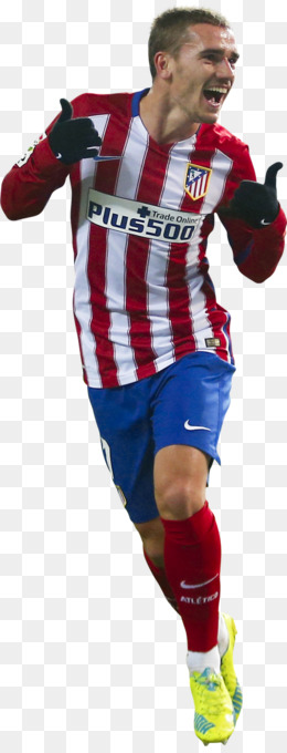 Atletico Madrid Png And Atletico Madrid Transparent Clipart Free Download Cleanpng Kisspng