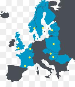 Europa Meridionale Cartina.Mappa Europa Png Trasparente E Mappa Europa Disegno Unione Europea Germania Organizzazione Bandiera Dell Europa Mappa Il Presidente Boliviano