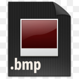 Bmp File Format Square
