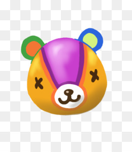 Animal Crossing Happy Home Designer Png And Animal Crossing Happy