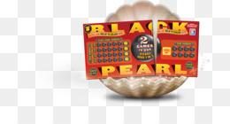 Hoosier Lottery Png Hoosier Lottery Winning Numbers Hoosier Lottery Quick Pick Hoosier Lottery Logo Hoosier Lottery Ticket Hoosier Lottery Payout Chart Hoosier Lottery Cash 5 Hoosier Lottery Instant Games Hoosier Lottery Results Hoosier Lottery On Tv
