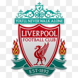 Liverpool Fc Png Liverpool Fc Logo Cleanpng Kisspng
