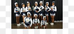 Cheerleading Uniforms Team