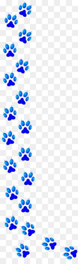 Paw Print Png Dog Paw Print Cat Paw Print White Paw Print Paw Print Border Paw Print Background Pink Paw Print Heart Paw Print Black Paw Print Paw Print Tracks Paw Dog silhouette with paw print. paw print png dog paw print cat paw