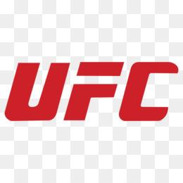 Ufc Png Ufc Logo Ufc Fights Cleanpng Kisspng