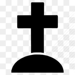 Cruces De Madera Para Difuntos PNG and Cruces De Madera Para ...