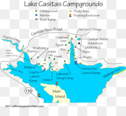 lake casitas campground map Camping Cartoon 800 600 Transprent Png Free Download Map Area Ecoregion Cleanpng Kisspng lake casitas campground map