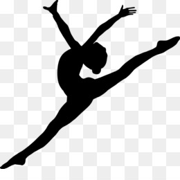 Dance Silhouette Png Swing Dance Silhouette Dance Silhouette Black Praise Dance Silhouette Cleanpng Kisspng