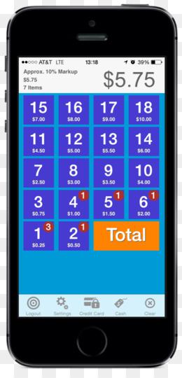 View Cash App Png Transparent Gif