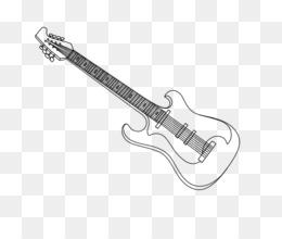 Guitarra Electrica Png Guitarra Electrica Fender Guitarra