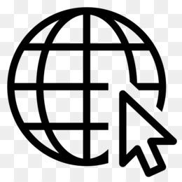 Internet Icon Png Internet Icon White Internet Icon Black Internet Icon Computer Internet Icon Vector Internet Icon 3d Internet Icon Font Internet Icon School Internet Icon Symbols Cleanpng Kisspng