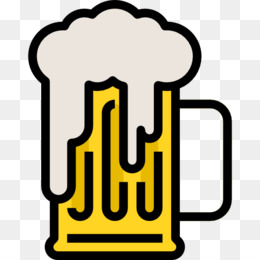 Beer Icon Png And Beer Icon Transparent Clipart Free Download Cleanpng Kisspng The best selection of royalty free beer icon vector art, graphics and stock illustrations. beer icon png and beer icon transparent