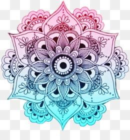 Tattoo Design No Background