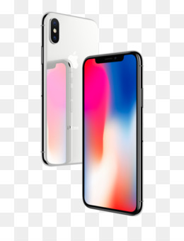 Iphone X 64 Gb Png And Iphone X 64 Gb Transparent Clipart