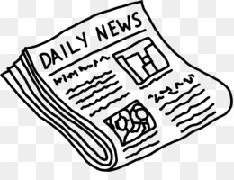 News Article Png Draw Write A News Article News Article Background News Article Design News Article Logo News Article Drawing News Article Posters News Article Banners News Article Calendar News Article Cartoon News Article Templates Cleanpng