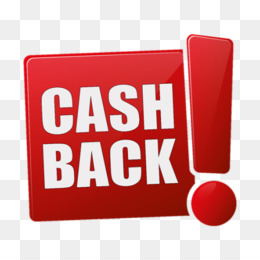 cashback png and cashback transparent clipart free download cleanpng kisspng cashback png and cashback transparent