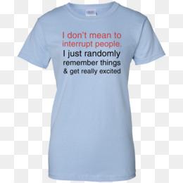 Tshirt T Shirt