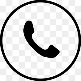 Contact Icon Png Contact Icon Blue Contact Icon Contact Icons