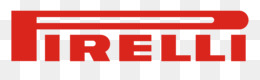Pirelli Red