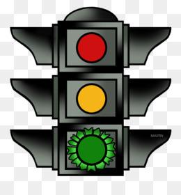 Semaphore Rote Ampel-Vektor-ClipArt-Kostenlose Vector Kostenloser Download