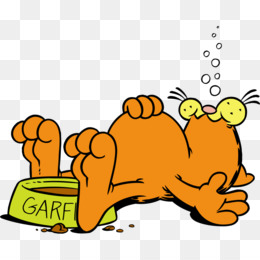 Garfield Png Garfield The Movie Garfield Cartoon Garfield Christmas Garfield Sleeping Garfield Holiday Garfield Thanksgiving Garfield The Cat Garfield And Odie Christmas Garfield Christmas Cartoon Cleanpng Kisspng