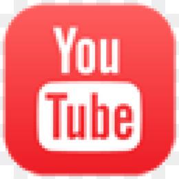 Youtube Black Logo