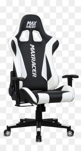 Awesome Gaming Chair Png And Gaming Chair Transparent Clipart Free Machost Co Dining Chair Design Ideas Machostcouk