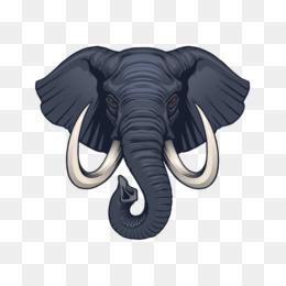 Elephant Head Png Elephant Headdress Cleanpng Kisspng Super tattoo elephant head animals ideas. elephant head png elephant headdress
