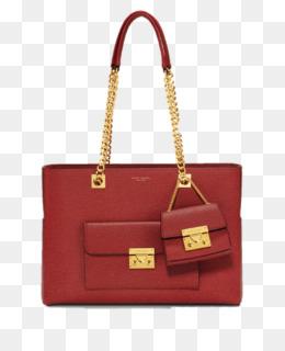 Tote Bag Bag