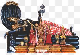 Arulmigu Vaidhya Veeraraghava Swamy Temple Temple