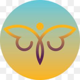 First Nation Medicine Wheel - Free Transparent PNG Clipart Images Download